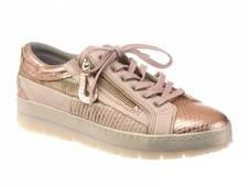 Giusepa Sneaker