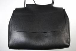 Giusepa Taschen