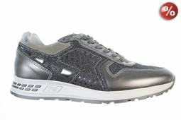Nero Giardini Sneaker