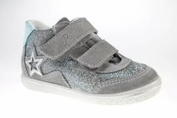 Ricosta/Pepino Sneaker