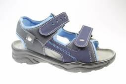 Ricosta/Pepino Sandale