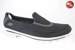 Skechers Slipper