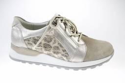 Waldläufer Sneaker