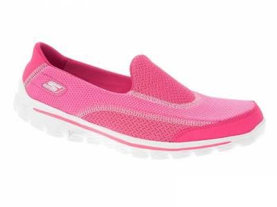 Skechers Sneaker; Artikel-Nr. 13735