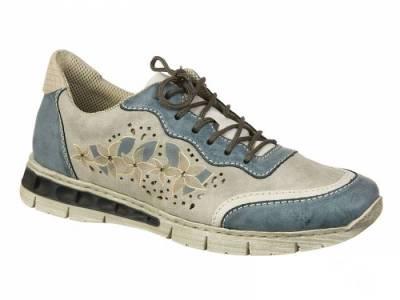 Remonte Sneaker; Artikel-Nr. 16388