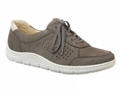 Waldläufer Sneaker; Artikel-Nr. 16382