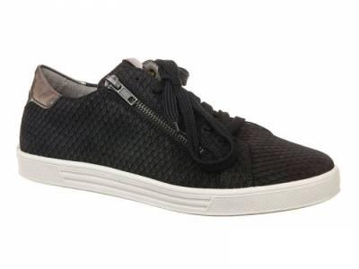 Remonte Sneaker; Artikel-Nr. 16482