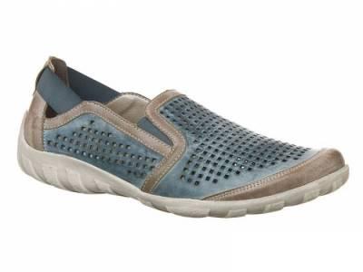 Remonte Sneaker; Artikel-Nr. 16488