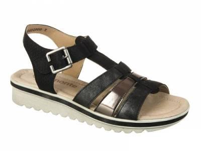 Remonte Sandale; Artikel-Nr. 16490