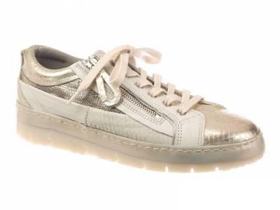 Giusepa Sneaker; Artikel-Nr. 15424