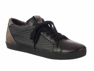 Giusepa Sneaker; Artikel-Nr. 17750