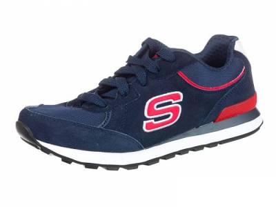 Skechers Sneaker; Artikel-Nr. 18074