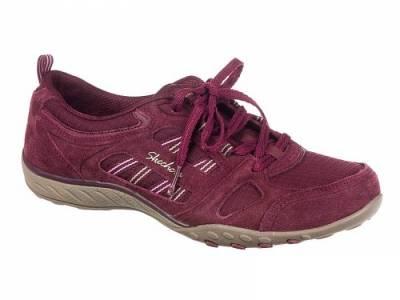 Skechers Sneaker; Artikel-Nr. 18076