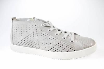 Remonte Sneaker; Artikel-Nr. 18658