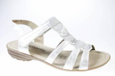 Remonte Sandale; Artikel-Nr. 18664