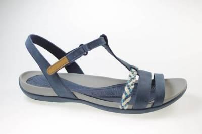 Clarks Sandale; Artikel-Nr. 18668