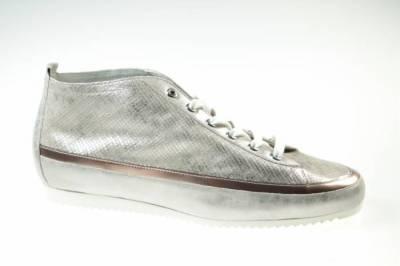 Högl Sneaker; Artikel-Nr. 19020