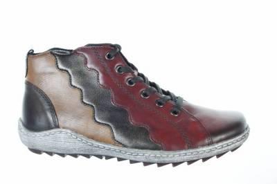 Remonte Sneaker; Artikel-Nr. 19514