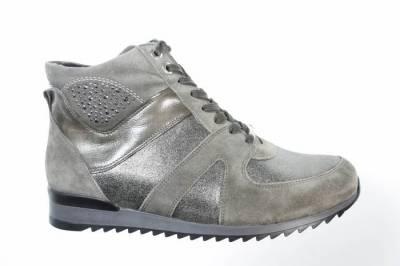 Waldläufer Sneaker; Artikel-Nr. 19579
