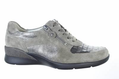 Waldläufer Sneaker; Artikel-Nr. 20057
