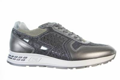 Nero Giardini Sneaker; Artikel-Nr. 20084