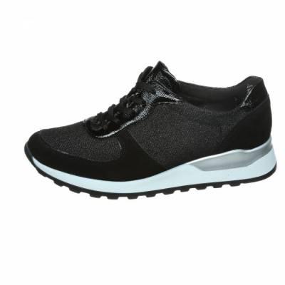 Waldläufer Sneaker; Artikel-Nr. 20685