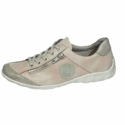 Remonte Sneaker; Artikel-Nr. 20650