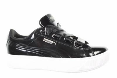 Puma Sneaker; Artikel-Nr. 20792