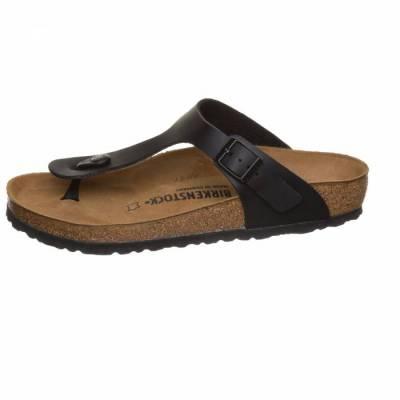 Birkenstock Sandale; Artikel-Nr. 20938