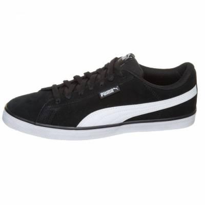 Puma Sneaker; Artikel-Nr. 21107