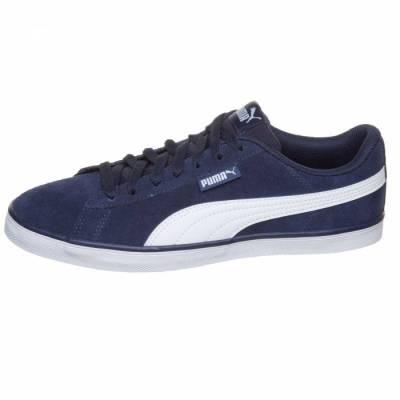 Puma Sneaker; Artikel-Nr. 21110