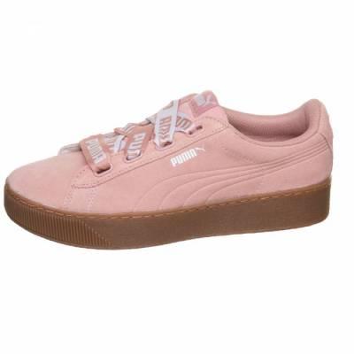 Puma Sneaker; Artikel-Nr. 21096