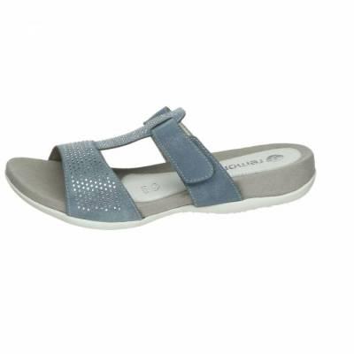 Remonte Sandale; Artikel-Nr. 21153