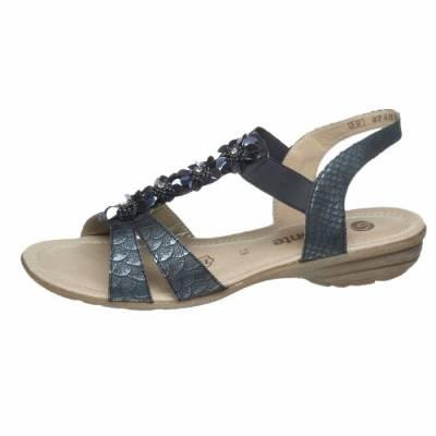 Remonte Sandale; Artikel-Nr. 21154
