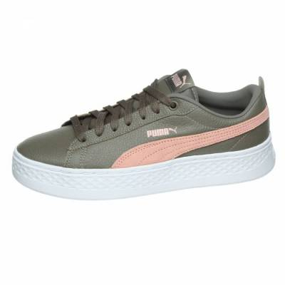 Puma Sneaker; Artikel-Nr. 21125