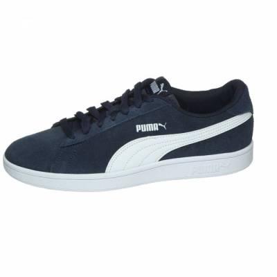 Puma Sneaker; Artikel-Nr. 21224