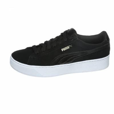 Puma Sneaker; Artikel-Nr. 21507