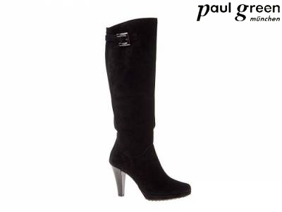 Paul Green Stiefel; Artikel-Nr. 13883