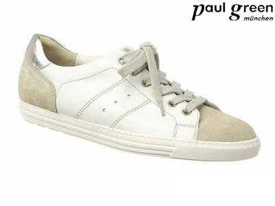 Paul Green Sneaker; Artikel-Nr. 14790