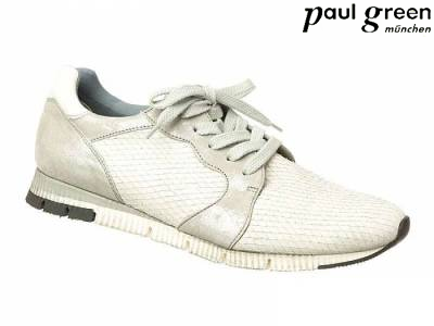 Paul Green Sneaker; Artikel-Nr. 14818