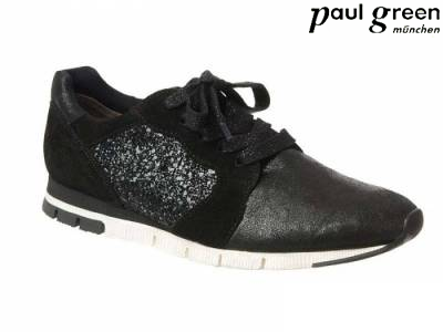 Paul Green Sneaker; Artikel-Nr. 15078