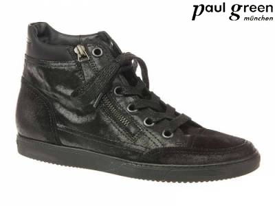 Paul Green Sneaker; Artikel-Nr. 15083