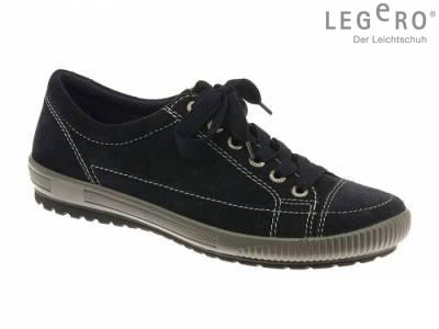 Legero Sneaker; Artikel-Nr. 15100