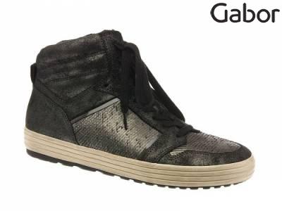 Gabor Sneaker; Artikel-Nr. 15415