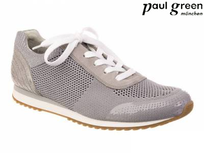 Paul Green Sneaker; Artikel-Nr. 15620