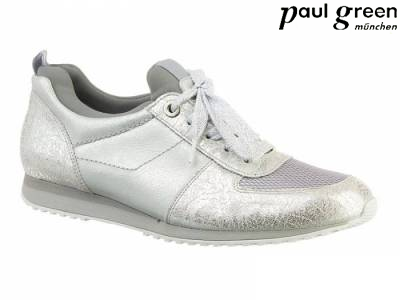 Paul Green Sneaker; Artikel-Nr. 15602