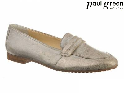 Paul Green Slipper; Artikel-Nr. 15626