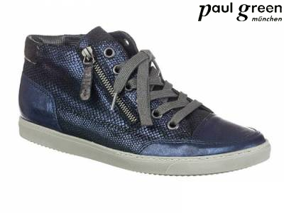 Paul Green Sneaker; Artikel-Nr. 16872