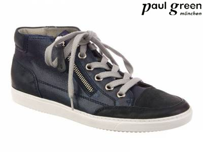 Paul Green Sneaker; Artikel-Nr. 16871