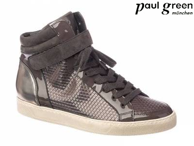 Paul Green Sneaker; Artikel-Nr. 17600